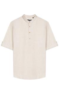 Рубашка-поло Al Franco
