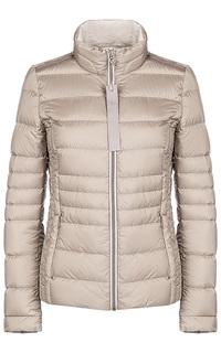 Легкая куртка-пуховик S.Oliver Casual Women