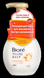 Пенка Biore