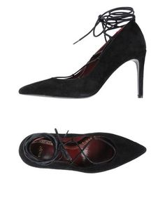 Туфли Maje