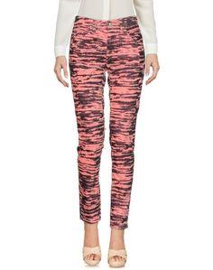 Повседневные брюки Isabel Marant Étoile