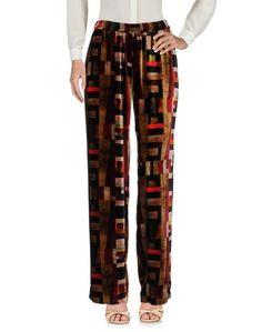 Повседневные брюки Luna BI