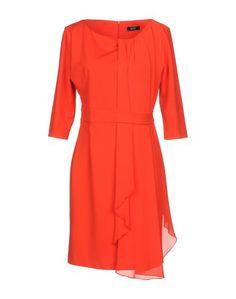 Короткое платье Xtsy