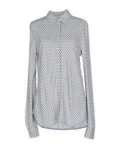 Pубашка Céline