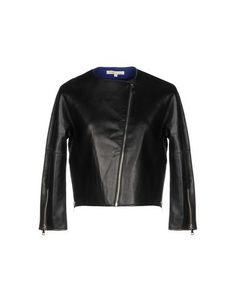 Куртка Maje