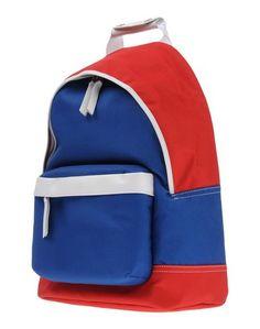 Рюкзаки и сумки на пояс Ami Alexandre Mattiussi