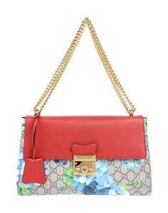 3b144b18182d Сумки Gucci в Нижнем Новгороде – купить сумку Гуччи в интернет ...