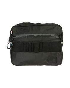 Деловые сумки Guess
