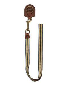 Брелок для ключей Dsquared2