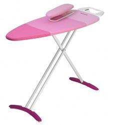 Гладильная доска Attribute ABH029 Homie Top Pink