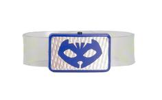 Игра РОСМЭН PJ Mask Браслет Светящийся Супергероя Кэтбой 34215
