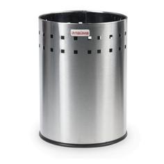 Корзина для мусора Лайма Bionic 7L 232267