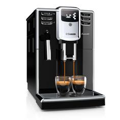 Кофемашина Philips Saeco HD 8911/09