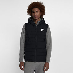 Мужской жилет Nike Sportswear Down Fill