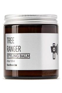 Бальзам для укладки «Tree Ranger», 120 ml Beardbrand