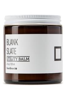 Бальзам для волос и бороды «Blank Slate», 120 ml Beardbrand