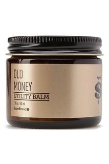 Бальзам для волос и бороды «Old Money», 60 ml Beardbrand