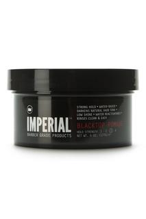 Средство для укладки волос Blacktop Pomade, 177 g Imperial Barber