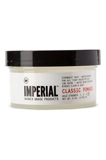 Средство для укладки волос Classic Pomade, 177 g Imperial Barber