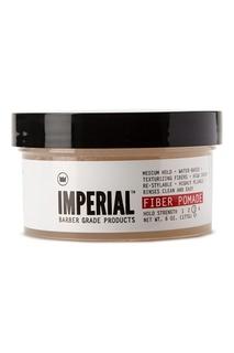 Средство для укладки волос Fiber Pomade, 177 g Imperial Barber