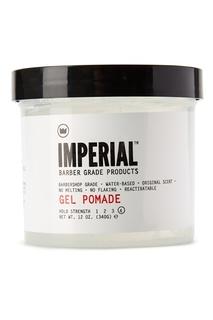 Средство для укладки волос Gel Pomade, 340 g Imperial Barber
