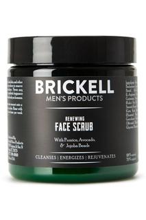 Скраб для лица, 118 ml Brickell
