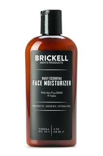 Увлажняющий лосьон для лица, 118 ml Brickell
