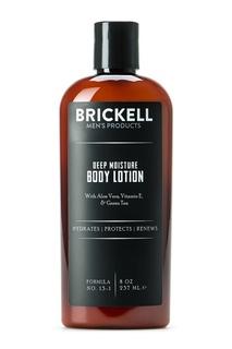 Увлажняющий лосьон для тела, 237 ml Brickell
