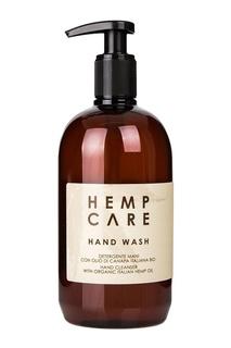 Жидкое мыло для рук, 500 ml Hemp Care