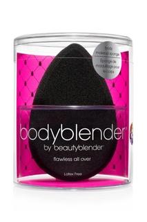 Спонж body.blender Beautyblender
