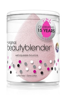 Спонж bubble Beautyblender