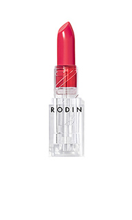 Губная помада luxury lipstick - Rodin