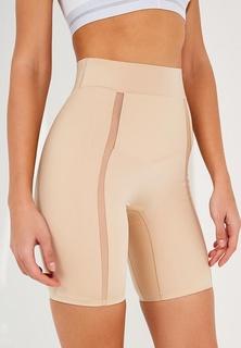 Белье корректирующее Calvin Klein Underwear