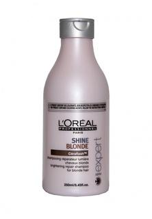 Шампунь LOreal Professional LOreal