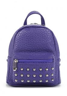 Купить рюкзак магазин медведкова рюкзак школьный для девочки