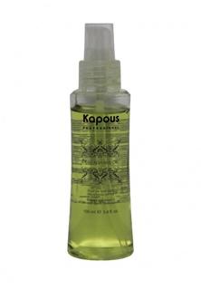 Флюид для волос Kapous