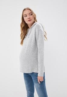 Худи Topshop Maternity