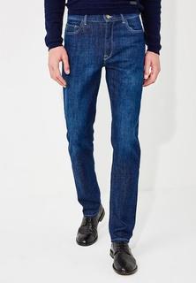 Джинсы Trussardi Jeans 380 REGULAR FIT