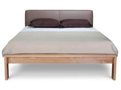 "Кровать ""Тиффани"" Artt"