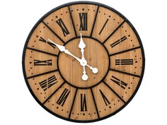 "Настенные часы ""Де-Вилль"" Object Desire"