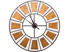"""Настенные часы """"Орсе"""" Object Desire"""