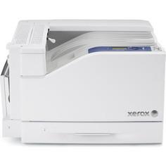 Принтер Xerox Phaser 7500DN A3 (7500V_DN)