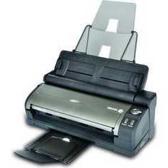 Сканер Xerox DocuMate 3115 ADF (протяжной) (003R92566)