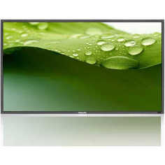 LCD панель Philips BDL4260EL/00