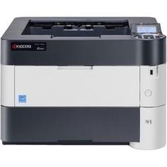 Принтер Kyocera P4040DN (1102P73NL0)