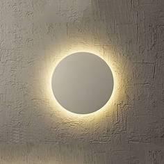 Настенный светильник Mantra C0102