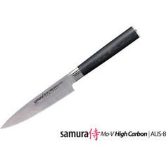 Нож универсальный 12.5 см Samura Mo-V (SM-0021/16)