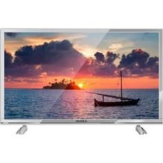 LED Телевизор Supra STV-LC22T882FL