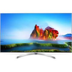 LED Телевизор LG 49SJ810V