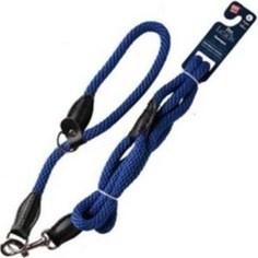 Поводок GiGwi Pet Collars Leads L с петлей для средних собак (75174)